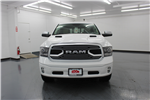 2018 Ram 1500 Crew Cab 4x4,  Pickup #163833 - photo 9