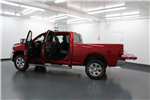 2018 Ram 3500 Crew Cab 4x4,  Pickup #168856 - photo 11