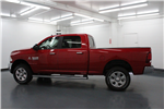 2018 Ram 3500 Crew Cab 4x4,  Pickup #168856 - photo 7