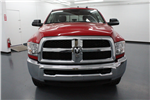 2018 Ram 3500 Crew Cab 4x4,  Pickup #168856 - photo 8