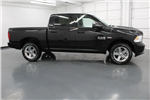 2018 Ram 1500 Crew Cab 4x4,  Pickup #178668 - photo 7