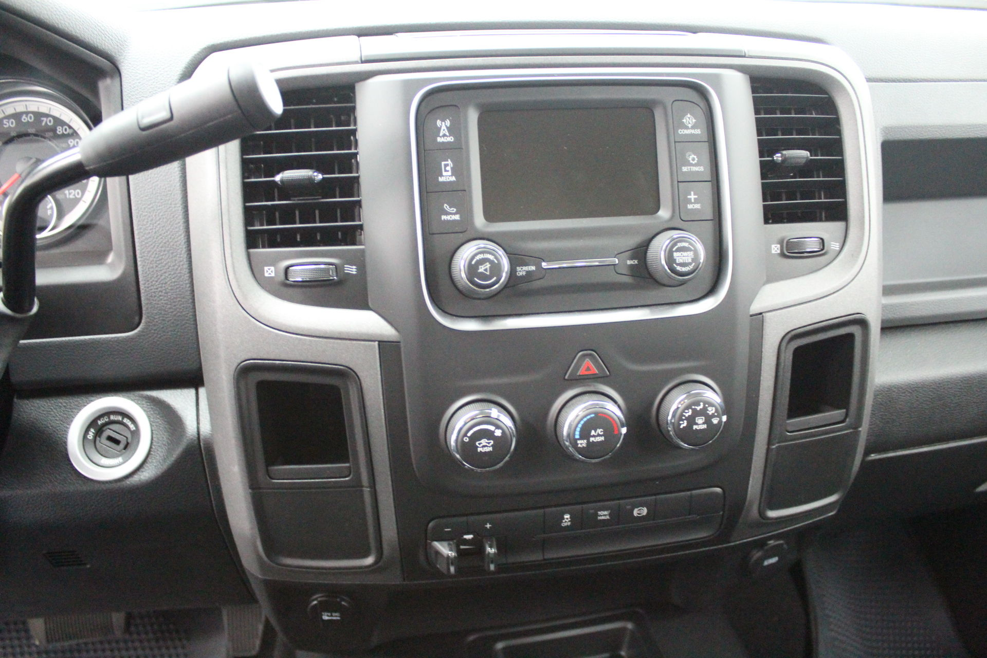 2018 Ram 3500 Crew Cab 4x4,  Pickup #201195 - photo 15