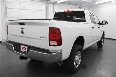 2018 Ram 3500 Crew Cab 4x4,  Pickup #201195 - photo 5