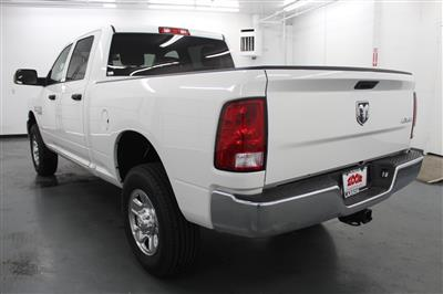 2018 Ram 3500 Crew Cab 4x4,  Pickup #201195 - photo 2