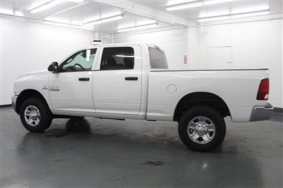 2018 Ram 3500 Crew Cab 4x4,  Pickup #201195 - photo 7