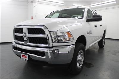 2018 Ram 3500 Crew Cab 4x4,  Pickup #201195 - photo 1