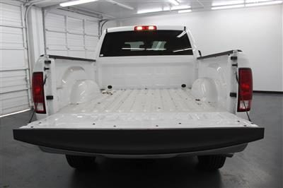 2018 Ram 3500 Crew Cab 4x4,  Pickup #201195 - photo 10