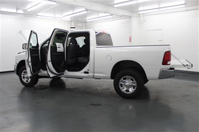2018 Ram 3500 Crew Cab 4x4,  Pickup #201195 - photo 11