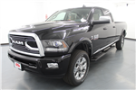 2018 Ram 3500 Crew Cab 4x4,  Pickup #229104 - photo 1