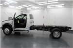 2018 Ram 4500 Regular Cab DRW 4x4,  Cab Chassis #263982 - photo 11