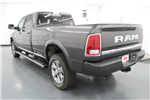 2018 Ram 3500 Crew Cab 4x4,  Pickup #294664 - photo 1
