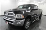 2018 Ram 3500 Crew Cab 4x4,  Pickup #299700 - photo 1