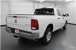 2018 Ram 1500 Crew Cab 4x4,  Pickup #314426 - photo 5