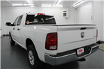 2018 Ram 1500 Crew Cab 4x4,  Pickup #314426 - photo 2