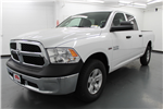 2018 Ram 1500 Crew Cab 4x4,  Pickup #314426 - photo 1