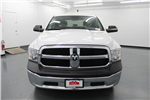2018 Ram 1500 Crew Cab 4x4,  Pickup #314426 - photo 8