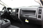 2018 Ram 1500 Crew Cab 4x4,  Pickup #314432 - photo 21