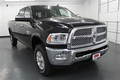 2018 Ram 2500 Crew Cab 4x4,  Pickup #316528 - photo 3