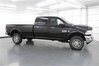 2018 Ram 2500 Crew Cab 4x4,  Pickup #316528 - photo 4