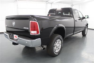 2018 Ram 2500 Crew Cab 4x4,  Pickup #316528 - photo 5