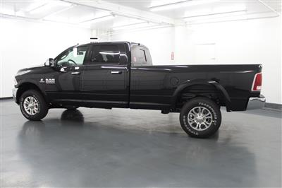 2018 Ram 2500 Crew Cab 4x4,  Pickup #316528 - photo 7