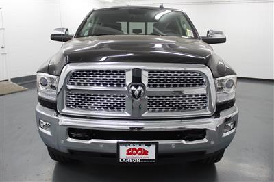 2018 Ram 2500 Crew Cab 4x4,  Pickup #316528 - photo 8