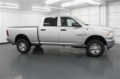 2018 Ram 2500 Crew Cab 4x4,  Pickup #329812 - photo 4