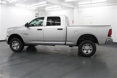 2018 Ram 2500 Crew Cab 4x4,  Pickup #329812 - photo 7