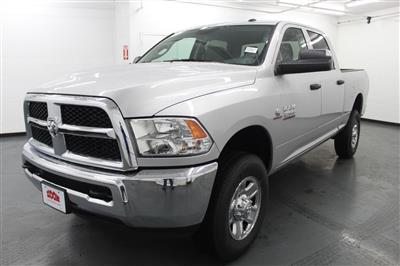 2018 Ram 2500 Crew Cab 4x4,  Pickup #329812 - photo 1