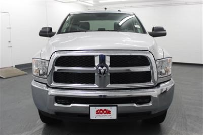 2018 Ram 2500 Crew Cab 4x4,  Pickup #329812 - photo 8