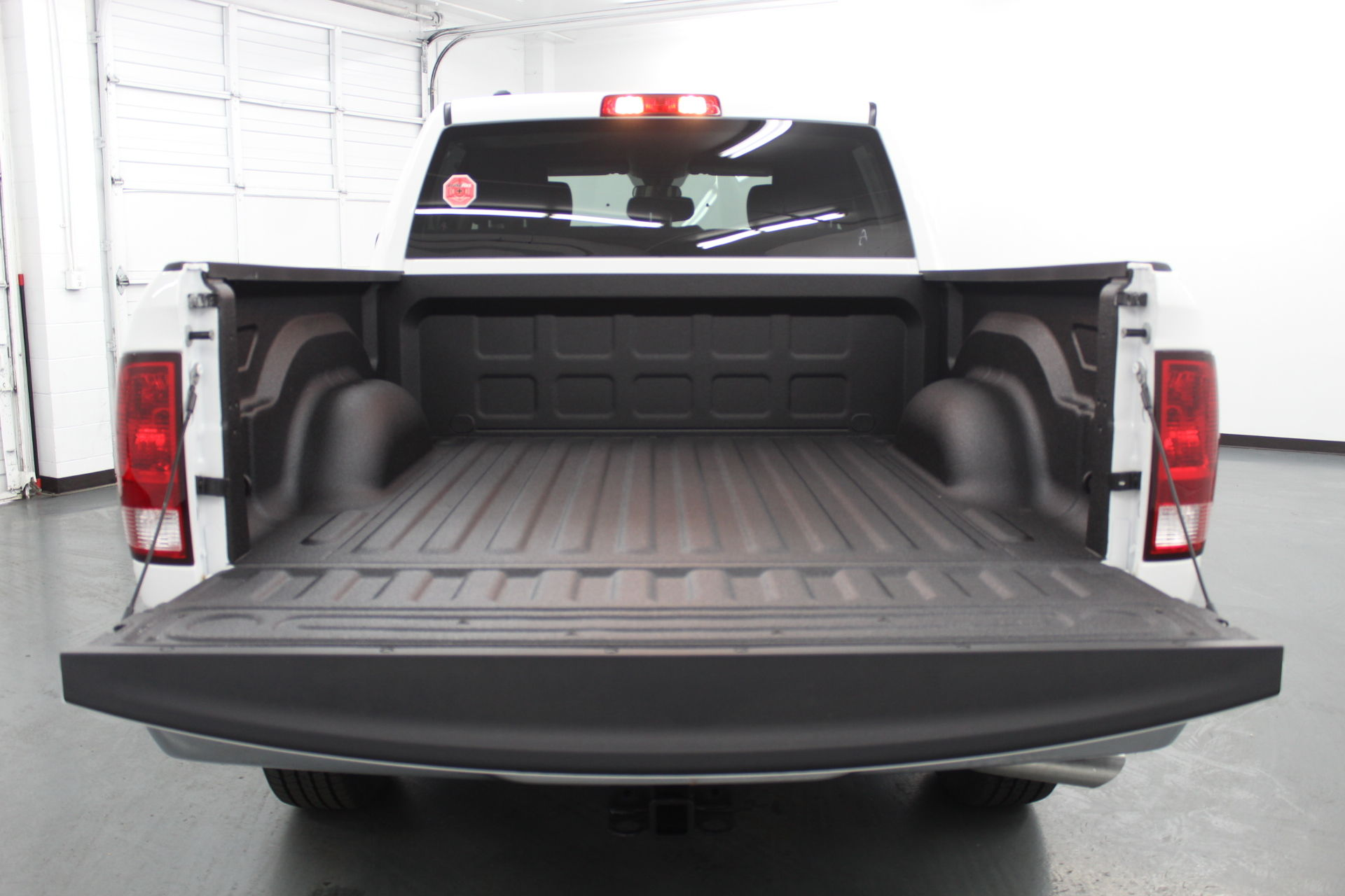2019 Ram 1500 Crew Cab 4x4,  Pickup #501846 - photo 10