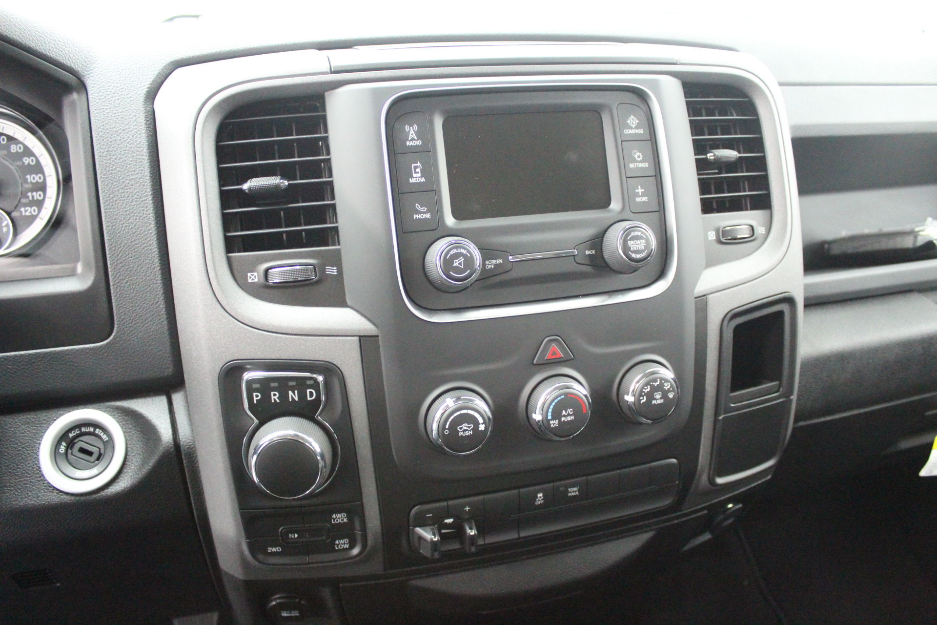 2019 Ram 1500 Crew Cab 4x4,  Pickup #501846 - photo 15