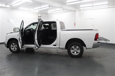 2019 Ram 1500 Crew Cab 4x4,  Pickup #501846 - photo 11