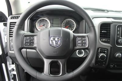 2019 Ram 1500 Crew Cab 4x4,  Pickup #501846 - photo 13