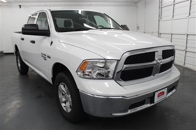 2019 Ram 1500 Crew Cab 4x4,  Pickup #501846 - photo 3