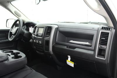 2019 Ram 1500 Crew Cab 4x4,  Pickup #501846 - photo 21