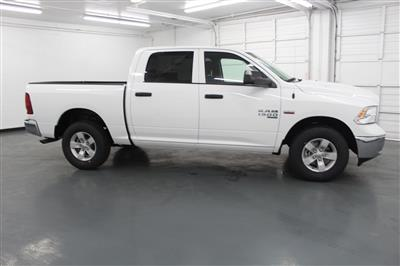 2019 Ram 1500 Crew Cab 4x4,  Pickup #501846 - photo 4