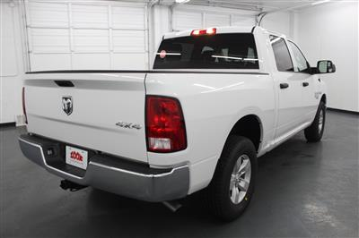 2019 Ram 1500 Crew Cab 4x4,  Pickup #501846 - photo 5