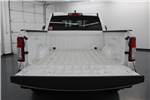 2019 Ram 1500 Quad Cab 4x2,  Pickup #526947 - photo 10