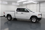 2019 Ram 1500 Quad Cab 4x2,  Pickup #526947 - photo 4