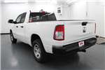 2019 Ram 1500 Quad Cab 4x2,  Pickup #526947 - photo 2