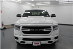 2019 Ram 1500 Crew Cab 4x4,  Pickup #532657 - photo 8