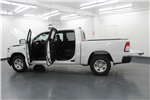 2019 Ram 1500 Crew Cab 4x4,  Pickup #547561 - photo 11