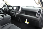 2019 Ram 1500 Crew Cab 4x4,  Pickup #547561 - photo 21
