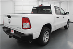 2019 Ram 1500 Crew Cab 4x4,  Pickup #547561 - photo 5