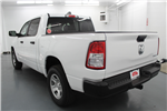 2019 Ram 1500 Crew Cab 4x4,  Pickup #547561 - photo 2