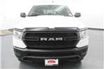2019 Ram 1500 Crew Cab 4x4,  Pickup #547561 - photo 8