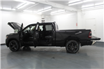 2019 Ram 1500 Crew Cab 4x4,  Pickup #553117 - photo 11