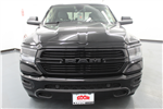 2019 Ram 1500 Crew Cab 4x4,  Pickup #553117 - photo 8