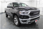 2019 Ram 1500 Crew Cab 4x4,  Pickup #553170 - photo 3